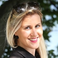 Yaelle Schneider