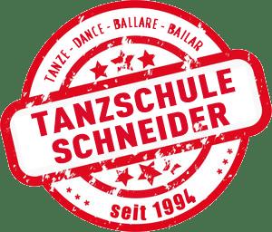 Tanzschule Schneider Horw Luzern