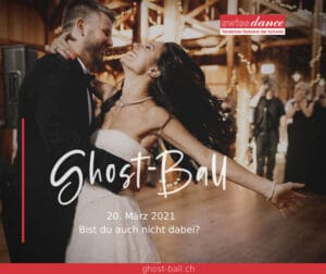 Ghost Ball
